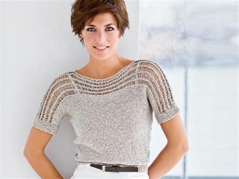 knit machine sweater pattern 216 best knitting images on pinterest