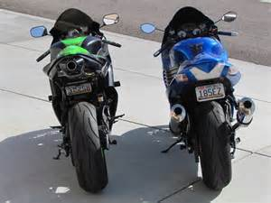 Best Motorcycle Vanity Plate Ideas Looking For Custom Plate Ideas Help Zx Forums