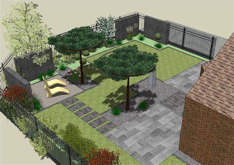 gartengestaltung mit steingabionen bestseller shop - Gartengestaltung Shop