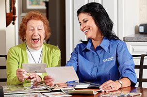 comfort keepers gainesville in home care that works home care in cumming ga