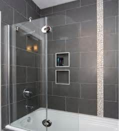 Bathroom Surround Tile Ideas 12 X 24 Tile On Bathtub Shower Surround House Ideas Shower Surround Bathtub