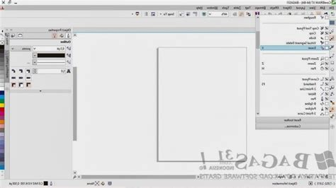 corel draw x7 templates download corel photo house