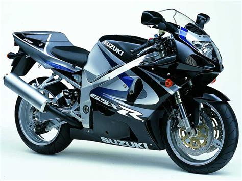 Suzuki Motorsykkel Moto Speed Suzuki Bikes Wallpapers