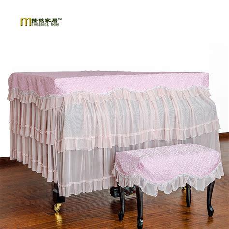 lade per pianoforte acquista all ingrosso piano copertura per