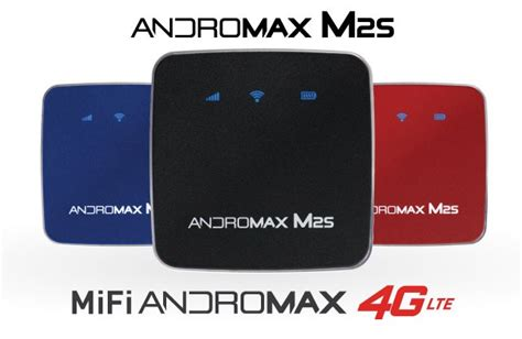 Router Andromax smartfren andromax mifi router m2s inilah fitur unggulanya