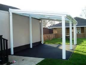 metal patio covers diy metal patio cover home design ideas