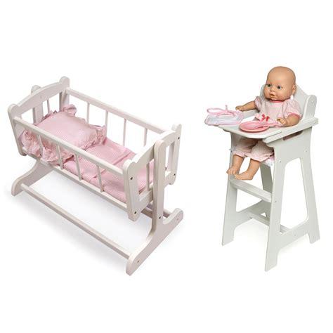High Chair Swing Combo by Baby High Chair Swing Combo