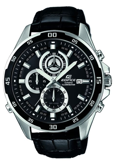 10 best casio watches 163 100 for the