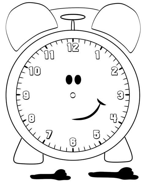 printable midnight clock best 25 clock printable ideas on pinterest dvd burner