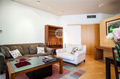 furnished one bedroom apartments furnished 1 bedroom apartment for rent sant gervasi