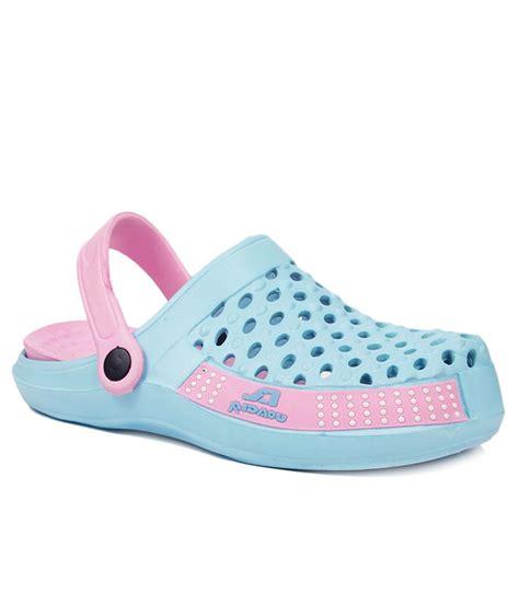 buy slippers for aalishan slippers flip flops buy s