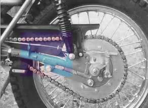 what does a brake resistor do lights bultaco trials central