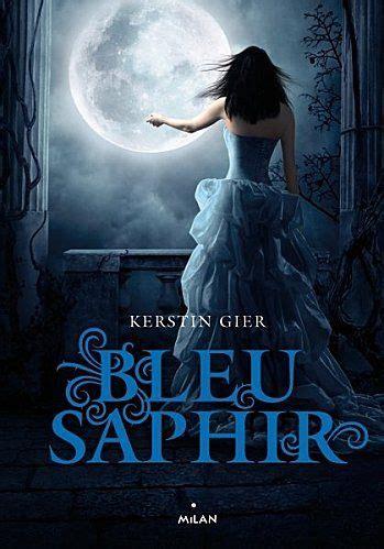 Blue Sapphire 5 Buah 150 best images about rubinrot saphirblau smaragdgrun