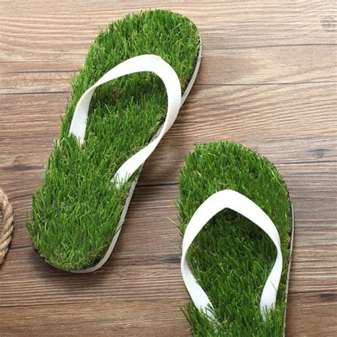 grass slippers grass slippers 28 images basket weave shoes womens 7