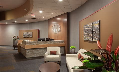 interior design in minnesota brokeasshome interior design firms minneapolis mn brokeasshome