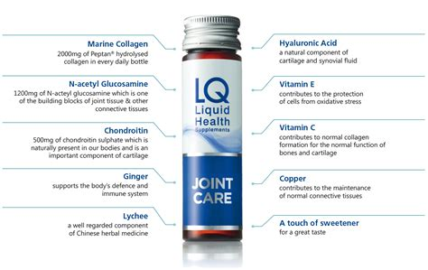 joint q supplement supplements for joints joint care from liquid vitamin