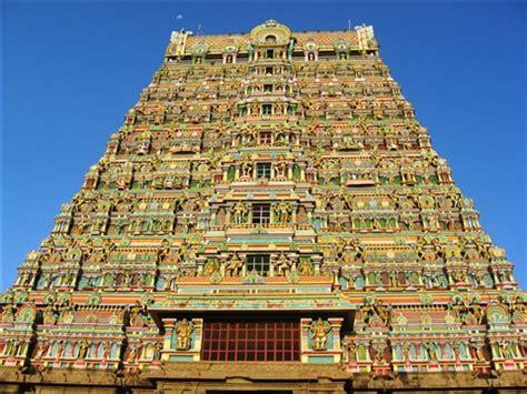 temple at tenkasi: gsanthanam: galleries: digital