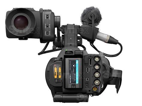 Kamera Sony Pmw 300 sony pmw 300 broadcast kamery syntex cz
