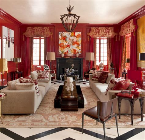benjamin moore moroccan red designers 12 favorite shades of red paint and a gift