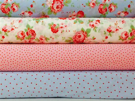 ikea fabric ikea cath kidston rosali fabric material shabby chic width