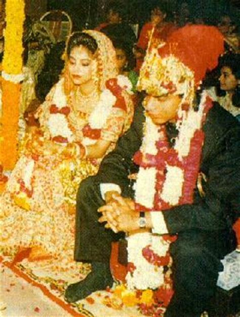 shahrukh khan wedding album www shahrukh khan and gauri khan wedding shahrukh khan and