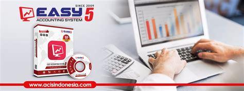 Software Sistem Program Akuntansi Pembukuan Sederhana sistem akuntansi sederhana acisindonesia