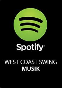 west coast swing radio wanna dance west coast swing wcs stockholm socialdans