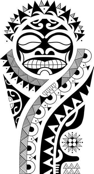 tribal tattoo urban dictionary 58 best tribal full sleeve images on pinterest full