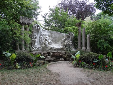 jardin de france photos of le reve du poete in jardin de la nouvelle france