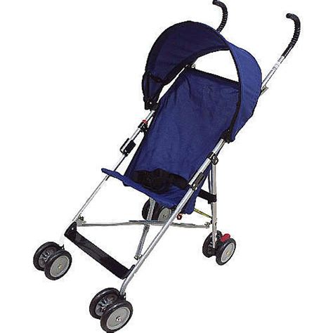 toddler stroller 2016 picks best lightweight strollers babycenter