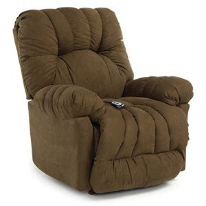 best power lift recliner chair recliners power lift conen best home furnishings