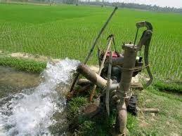 Harga Selang Irigasi Sawah besta s pemanfaatan air untuk irigasi