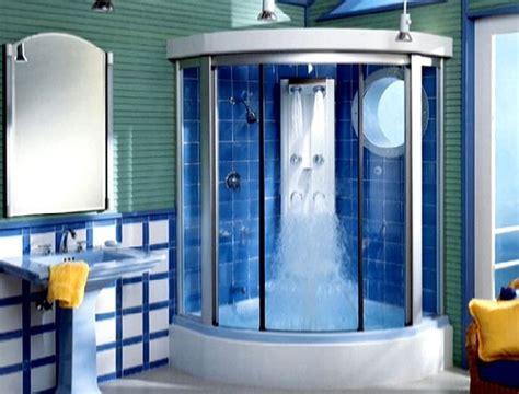 Corner Tub Shower Unit Tub Shower Combo 171 Corner Shower Units Bath Ideas