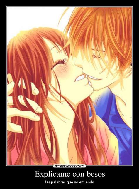 imagenes anime manga de amor im 225 genes y carteles de lindos pag 6 desmotivaciones
