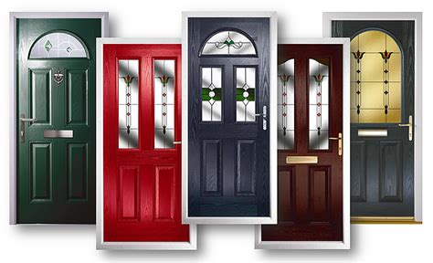 Exterior Door Price Prices Of Front Doors What Factors Impact The Cost Of A New Front Door Thompson Creek Window