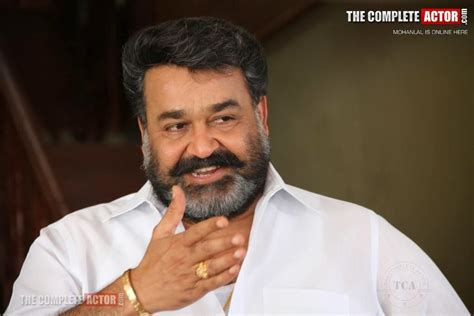 hd images of actor mohan lal actor mohanlal wallpapers best pics store