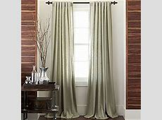 Jcpenney Draperies ~ Low Wedge Sandals Jcpenney Curtains And Drapes