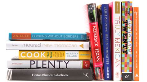 best cookbooks best cookbooks of 2011 epicurious com epicurious com