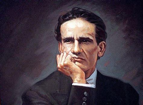 csar vallejo obra conmemoran los 125 aniversario del escritor c 233 sar vallejo diario correo