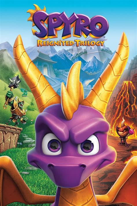spyro reignited trilogy region  pc  nitroblog