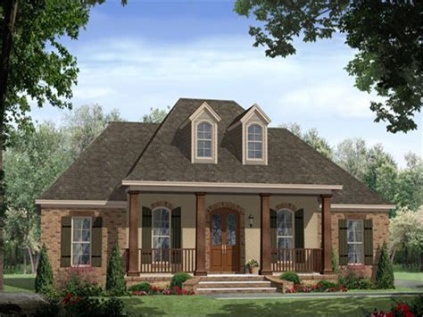 country ranch house plans country house plans country ranch house plans