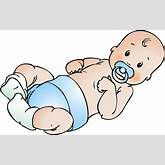 Baby Boy Shower Clipart | ClipArtHut - Free Clipart