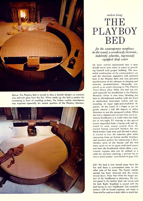 playboy home decor playboy accessories for bedrooms 28 images 1000 images