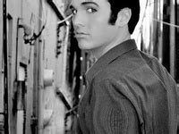 ben portsmouth what i d say europe s tribute to elvis 2013 56 best images about my favorite elvis
