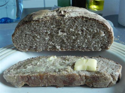 masas madre sourdough 8472121585 masa madre y manzapan sourdough and apple bread monitouille