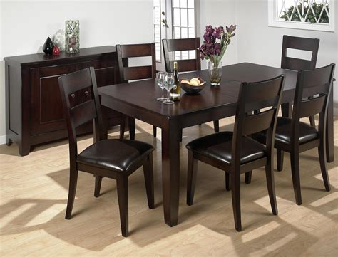 Table Prairie Ks by Jofran Rustic Prairie Conventional Height Butterfly Leaf Dining Table With Hewn