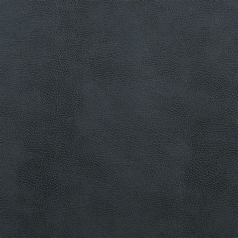 recycled upholstery fabric dark blue upholstery recycled leather by the yard
