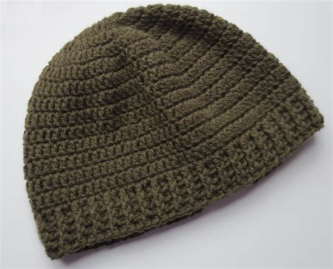 pattern crochet ribbed hat crocheted ribbed hat pattern my recycled bags com