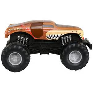 Wheels Jam Truck Mutt Sound Smashers Wheels Mutt Sound Smasher Truck