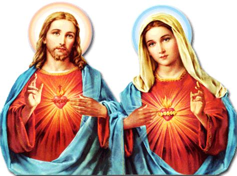 imagenes con movimiento de jesus y maria 174 gifs y fondos paz enla tormenta 174 im 193 genes de los